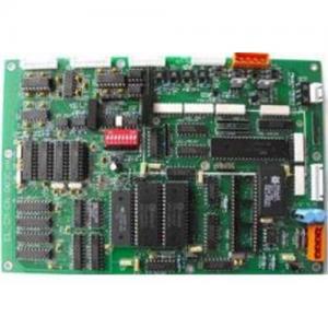 China PCB,PCBA,pcb assembly,pcb manufacture,pcb EMS,OEM on sale