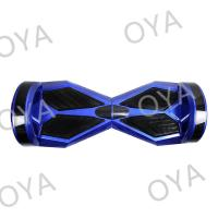 Toy For All Ages E Self Balancing Hoverboards 2 wheels For Short Transportation or Fun Both Indoor And Outdoor Use Manufactures
