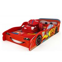 Quality princess & mcqueen bed for kids, creative eva beds for children for sale