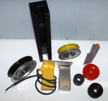 Quality elevator parts,Door operator for sale