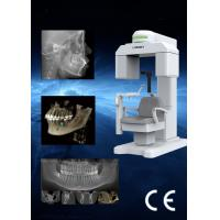 160mm x 100mm 80mm x 80mm Tomography dental cone beam scanner