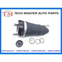 A2513203113 Mercedes-benz Air Suspension Parts R-Class W251 Pneumatic Air Spring Manufactures