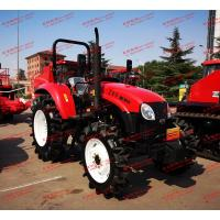 YTO four  wheeled tractor MK904  90 horsepower four-drive Manufactures