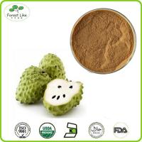 China High Quality Best Price Natural Noni Fruit Powder on sale