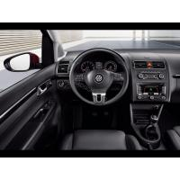 China Build In VOLKSWAGEN Carplay Android Auto , Touran VW Android Auto Interface on sale