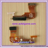 iPhone 3G Dock Connector Flex Cable iPhone repair parts Manufactures