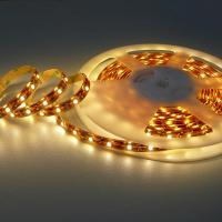 60LED/m 5050 SMD Flexible LED Strips LED Rope Light with CE and ROHS from Manufactures