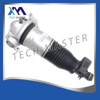 Auto Suspension Parts Shock Absorber Rear Left For Audi Q7 VW Porsche 7L5616019D Manufactures