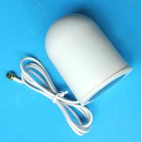 1800-2700MHz 3dB Indoor Omni DAS Antenna 4g Lte 2.4ghz Wifi Antenna Manufactures