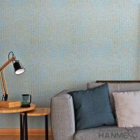 China Best-selling High Quality Plant Fiber Particle Wallpaper for TV Bachground Wall on sale