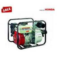 Water Pump Powered by Honda (WP30) Manufactures