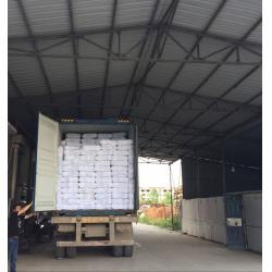 China Wuhan Yijinmei Textile Co.,Ltdfor sale