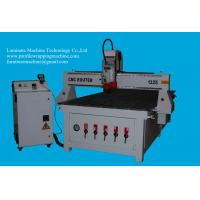 China CNC router machine for door on sale