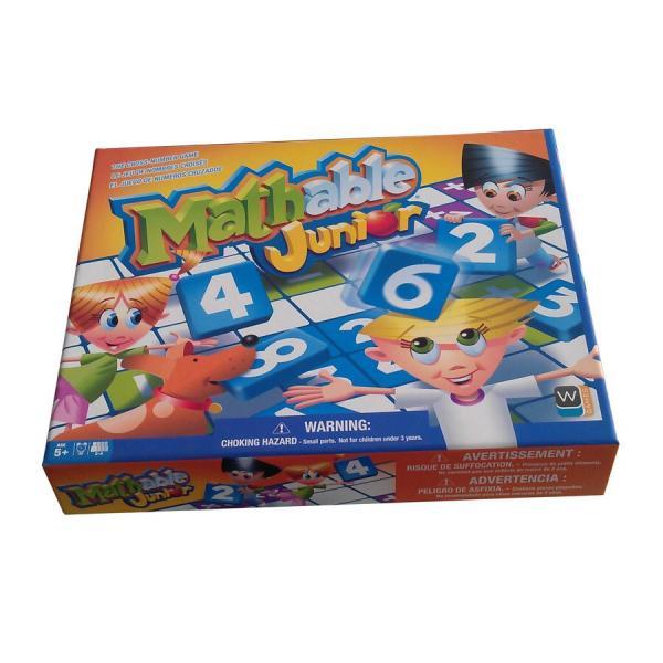 Toy box (4).JPG