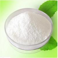 China Chlorhexidine Acetate CAS 56-95-1 For Anti-bacterial Anti-Inflammatory on sale