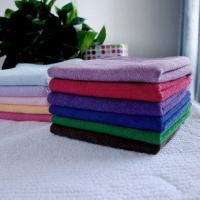 China kitchen towel/tea towels for high quality microfiber towel on sale