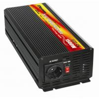 1000W 24V with battery meter pure sine wave inverter power inverter Manufactures