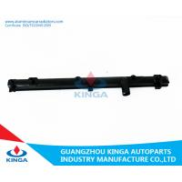 Toyota Corolla 92 - 01 AE110 AT Replacement Radiator Tanks PA66 Plastic Tank Radiator Manufactures