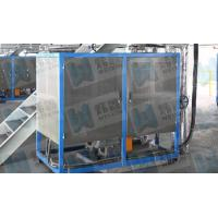 Automated 10-150m/min PP Non Woven Fabric Machine With PLC Control High Speed Manufactures
