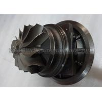 CAT 3516 100-4095 Turbo Cartridge Engine Parts Turbo Core Turbocharger CHRA Manufactures