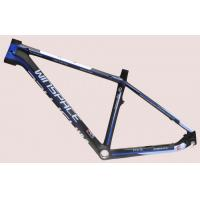 29er 27.5 Mountain Bike Frame Carbon Fiber Color Painting Personal Customization Manufactures