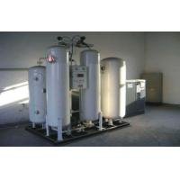Oxygen and Nitrogen plant with internal compression process Manufactures