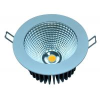 Cree Cob Led Downlight , 50W Led Recessed Ceiling Downlight Manufactures