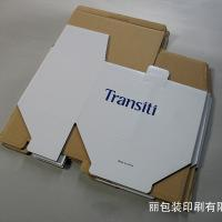 Quality Corrugated Boxes for sale
