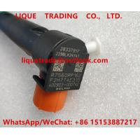 China DELPHI common rail injector 28337917 , 400903-00074D , 400903-00074C , 40090300074D , 40090300074C  for DOOSAN on sale