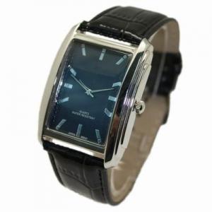Chronograph Quartz Men Watch (ARS-1098) Manufactures