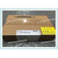 AIR-CAP1702I-H-K9 Aironet 1700 Series Cisco Poe Wifi Access Point 867 Mbps Manufactures