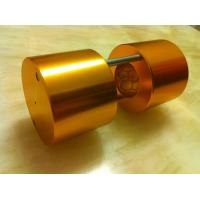 55mm Sphere Ice Mold Manufactures