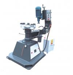 samll beautiful irregular glass edging machine Manufactures