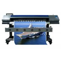 Quality Small Size Manual Operate Heat Press Machine With 38x38 40x50 CM for sale