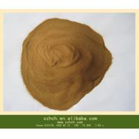 Naphthalene sulphate formaldehyde Manufactures
