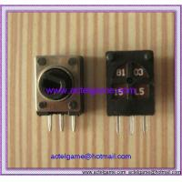 Xbox360 Controller Key Switch Xbox360 repair parts Manufactures