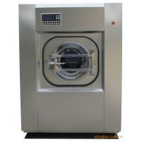 High efficiency commercial  Washing Machine Manufactures