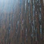 Brushed Gunstock Strand Woven Bamboo Flooring, Non-split/-bending and Anti-mildew Manufactures