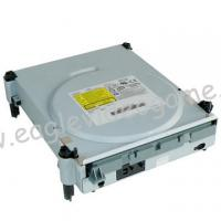 China Philips & BenQ VAD6038 dvd rom driver for xbox360 driver on sale