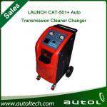CAT-501+ Auto Transmission Cleaner Changer 220V Manufactures