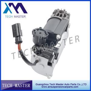 Wabco Compressor Air Suspension For Jaguar XJR XJ8 Super V8 Air Spring Compressor Manufactures