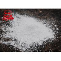 China High Whiteness And Purity Ground Calcium Carbonate Industry Grade Filler on sale
