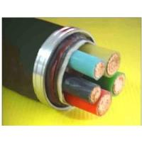 China Fluoroplastic Insulated Power Cable on sale