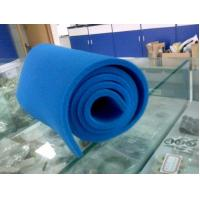 China EPDM Rubber Sheet on sale