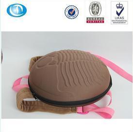 pu eva sport bag, rugby ball Manufactures