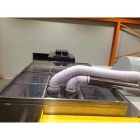 China 13.5KW mould dehumidifier for reduce the cicle time for production on sale