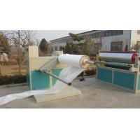 China EPE / PE Foam Plate Production Line for Pe From box on sale