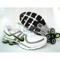 Nike Shox men shoes,New Style Nike Shoes Manufactures