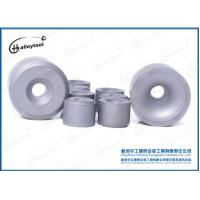 China Good Heat And Corrosion Resistance Diamond Wire Drawing Dies With HIP Process on sale