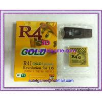 r4i gold 3DS r4igold 3DS game card,3DS Flash Card Manufactures